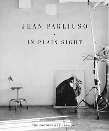 Jean Pagliuso: In Plain Sight