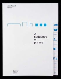 Jean-Pascal Flavien: A Sequence or Phrase