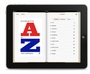 Jens Hoffmann: (Curating) From A to Z eBook