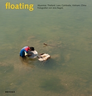 Jens Nagels: Floating