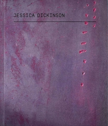 Jessica Dickinson: Under|Press.|With-This|Hold-|Of-Also|Of/How|Of-More|Of:Know