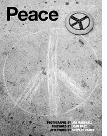 Jim Marshall: Peace