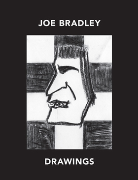 Joe Bradley: Drawings