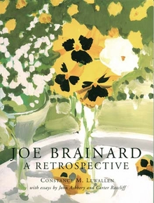 Joe Brainard: A Retrospective