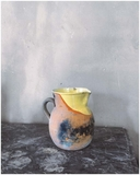 Joel Meyerowitz: Cézanne's Objects