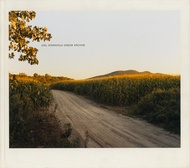Joel Sternfeld: Oxbow Archive