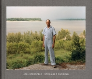 Joel Sternfeld: Stranger Passing