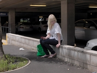 John Gossage & Alec Soth: The Auckland Project