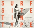 Joni Sternbach: Surf Site Tin Type
