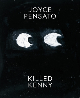 Joyce Pensato: I Killed Kenny