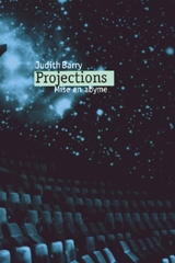 Judith Barry: Projections, Mise En Abyme
