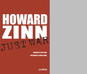 Just War: by Howard Zinn