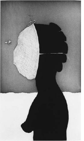 Featured image is reproduced from <I>Kara Walker: A Negress of Noteworthy Talent</I>.