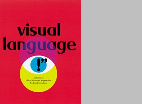 Karl Gerstner: Visual Language