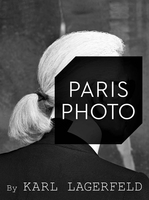 Karl Lagerfeld: Paris Photo