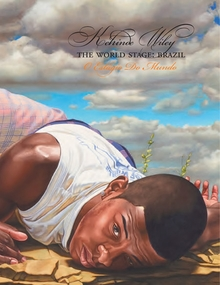 Kehinde Wiley: The World Stage, Brazil