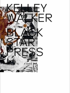 Kelley Walker: Black Star Press
