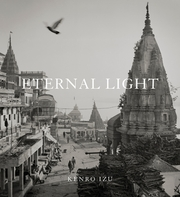 Kenro Izu: Eternal Light