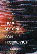 Kon Trubkovich: Leap Second