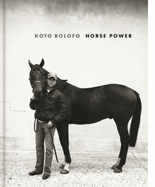 Koto Bolofo: Horse Power