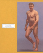 Kurt Kauper: Paintings 2001-2007