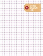 Label-Design.Be: Design in Belgium After 2000