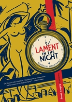 Lament in the Night