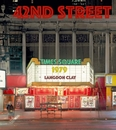 Langdon Clay: 42nd Street, 1979