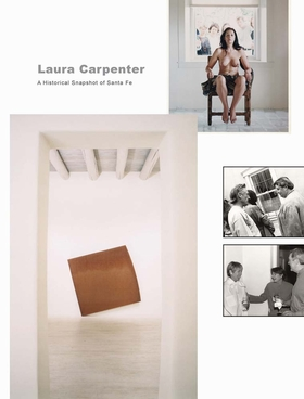Laura Carpenter: The Gallery Years, 1974–1996