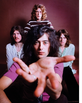 Image result for led zeppelin images