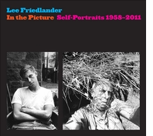Lee Friedlander: In the Picture