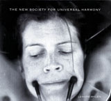 Lenore Malen: The New Society For Universal Harmony