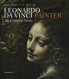 Leonardo da Vinci: Painter