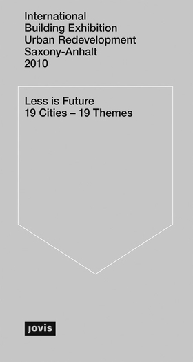 Less is Future