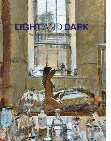 Light and Dark: The Autobiography of Ken Howard