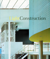 Light Construction