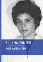 Liliana Porter in Conversation with Inés Katzenstein