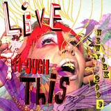 Live Through This: New York 2005