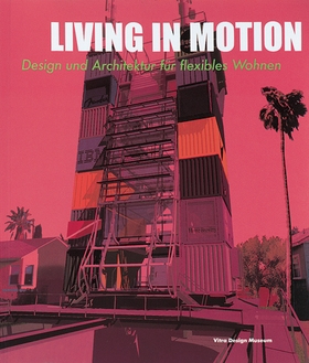 Living in Motion