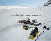 Lois Hechenblaikner: Winter Wonderland