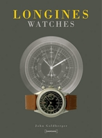 Longines Watches