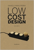 Low Cost Design Volume 2