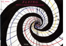 Luca Buvoli: Flying