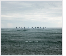 Lucinda Devlin: Lake Pictures