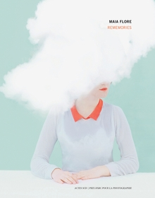 Maia Flore: Rememories