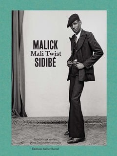 Malick Sidibé: Mali Twist