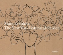 Manolo Valdés: The New York Botanical Garden