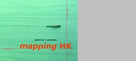Mapping Hk