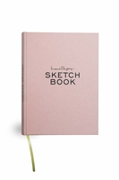 Maria Pergay: Sketch Book