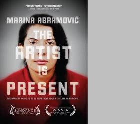 Marina abramovic the artist is present dvd ntsc region 1 marina abramovic the artist is present dvd ntsc region 1 thecheapjerseys Image collections